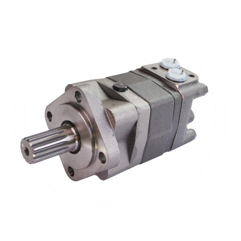 Danfoss Hydraulic Motor Oms 315 257151f0513 Spare