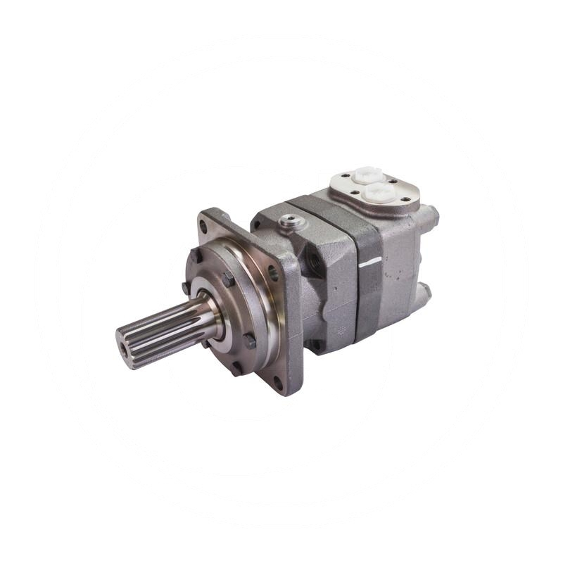 Danfoss hydraulic motor omt 200 257151b3007 spare for Danfoss hydraulic motor catalogue