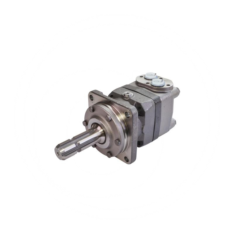 Danfoss hydraulic motor omt 315 m pto shaft 257151b3021 for Danfoss hydraulic motor catalogue