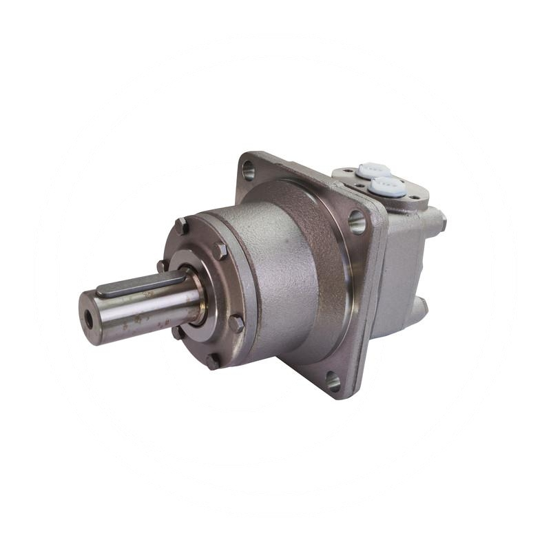 Danfoss hydraulic motor omtw 200 257151b3025 spare for Danfoss hydraulic motor catalogue