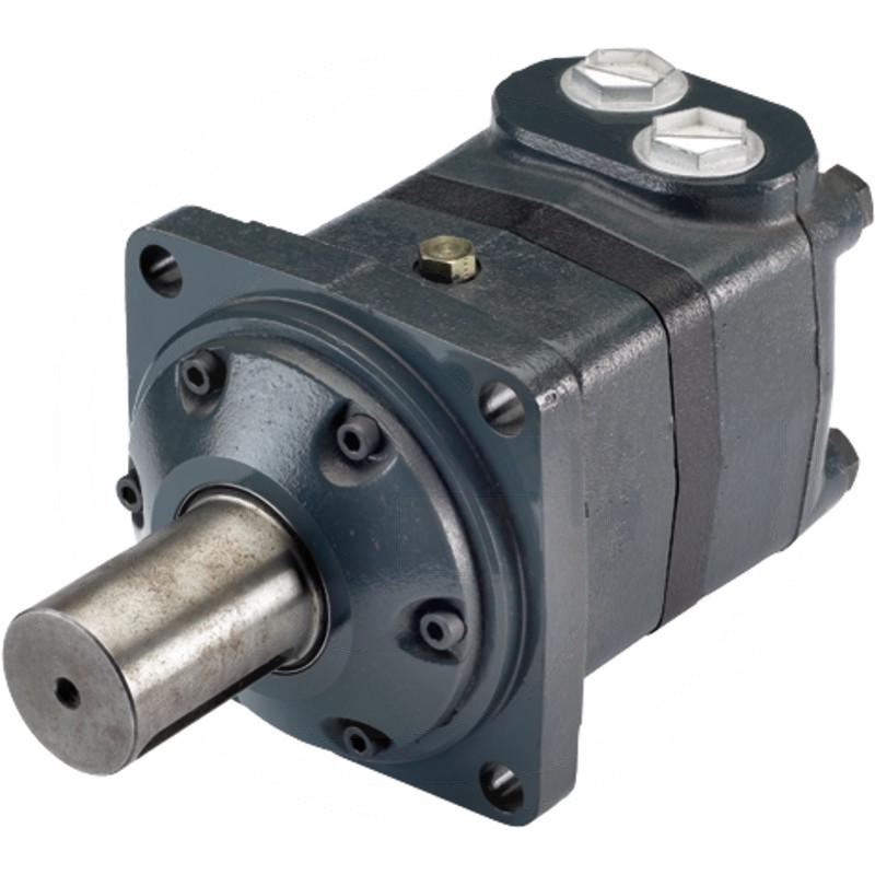 Danfoss hydraulic motor omv 400 257151b3101 spare for Danfoss hydraulic motor catalogue