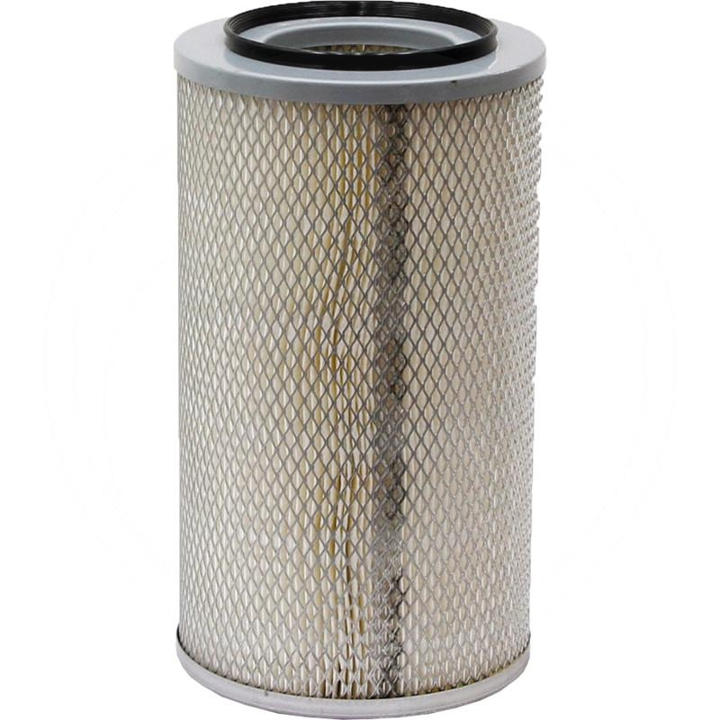 Agricultural Air Filters For Tractors : Fleetguard air filter af spare parts for
