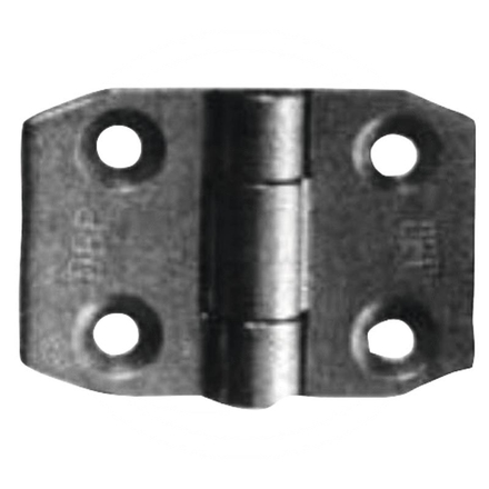 Door Hinge 22043 109 Spare Parts For Agricultural