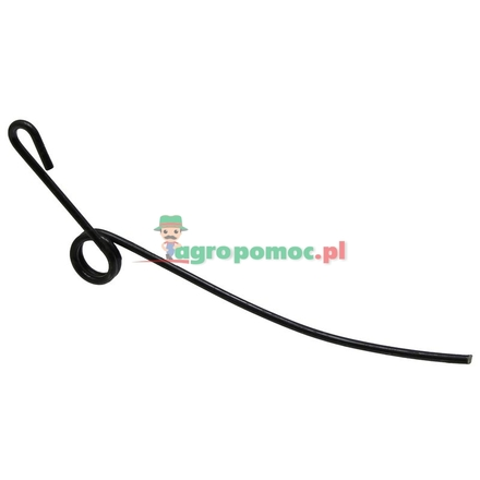 Prod 70529 Loop on john deere front axle parts