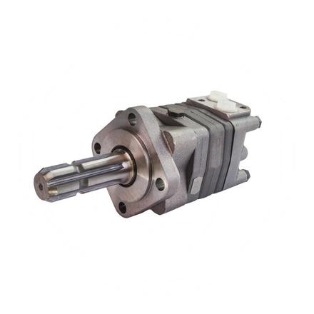 Danfoss Hydraulic Motor Oms 160 257151f0563 Spare