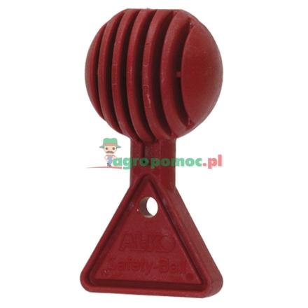 al ko safety ball 814605305 spare parts for. Black Bedroom Furniture Sets. Home Design Ideas