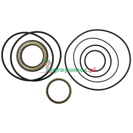 Warn Atv Winch Wiring Diagram additionally Electric Motors Product further Hydraulic Motors Product moreover Hydraulic Motors Product moreover  on albright winch solenoid dc88p