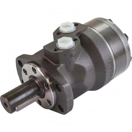 Danfoss Hydraulic Motor Omh 500 257151h1016 Spare