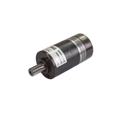 Danfoss Hydraulic Motor Omm 8 Ea 257151g0046 Spare