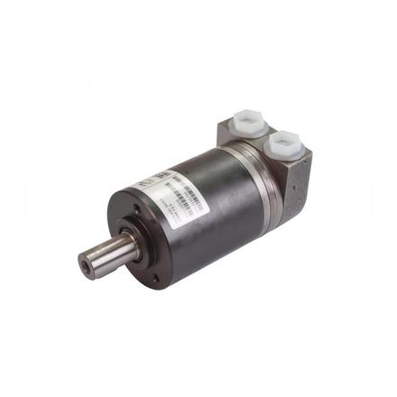 Danfoss Hydraulic Motor Omm 50 Sa 257151g0013 Spare