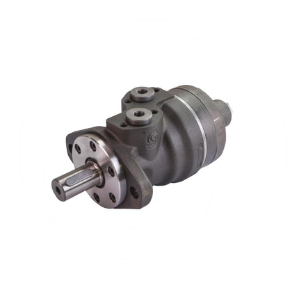 Danfoss Hydraulic Motor Omr 50 2571516190 Spare Parts
