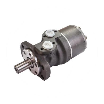 Danfoss Hydraulic Motor Omr 160 2571516004 Spare Parts