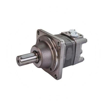 Danfoss Hydraulic Motor Omsw 80 257151f0521 Spare