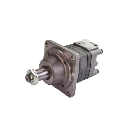 Danfoss Hydraulic Motor Omsw 100 257151f0529 Spare