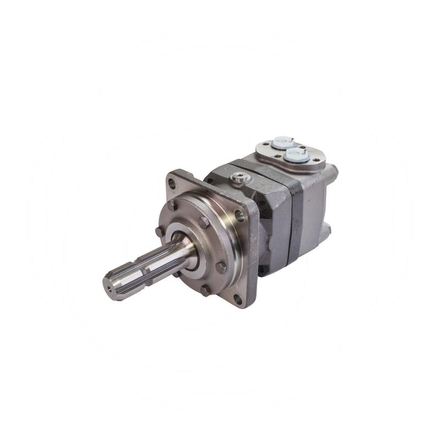 Danfoss Hydraulic Motors Spare Parts For Agricultural