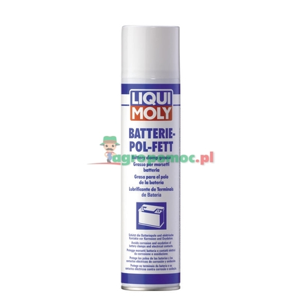 liqui moly hydraulic lifter additive instructions