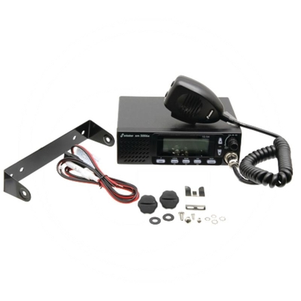 stabo cb radios spare parts for agricultural machinery. Black Bedroom Furniture Sets. Home Design Ideas